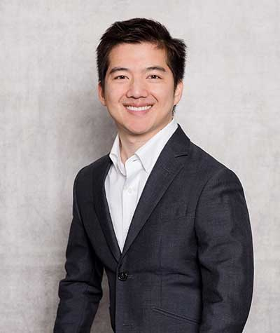Anthony Vu
