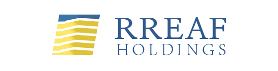 RREAF Holdings, LLC