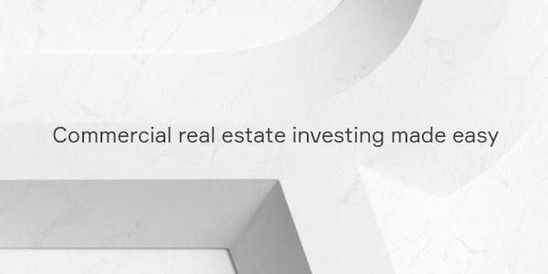 RealtyShares | Build your commercial real estate portfolio